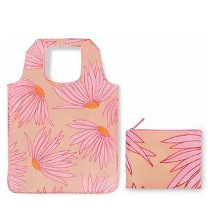 kate spade Bags - 🆕 Kate Spade ♠️ Falling Flowers Reusable Tote